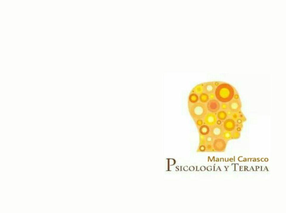 Manuel Carrasco Psicologia Y Terapia