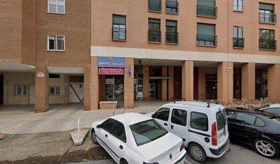 PsicoSalud Psicologia Clinica Psicologos Badajoz