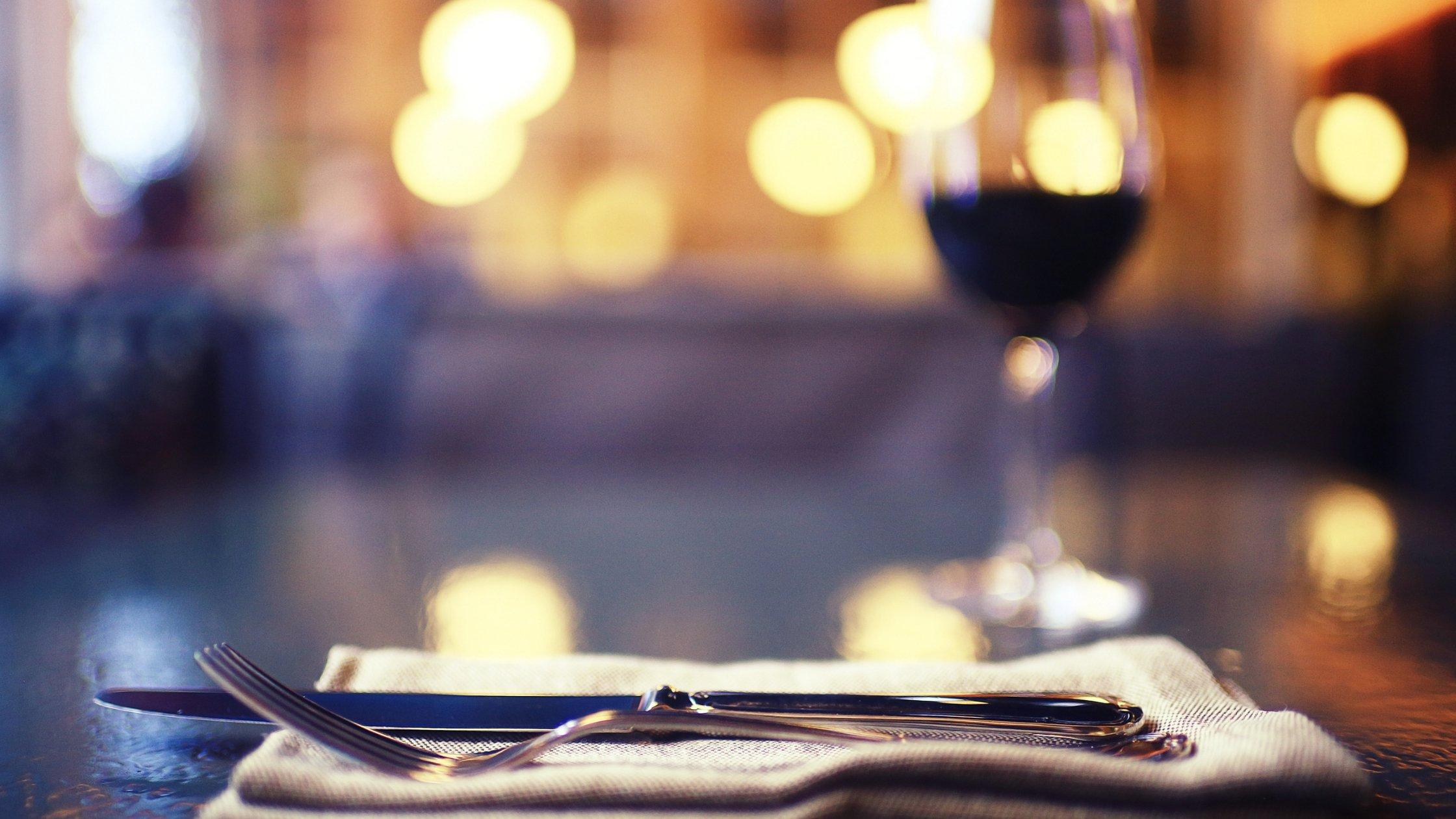 Los 5 mejores Restaurantes de Badajoz