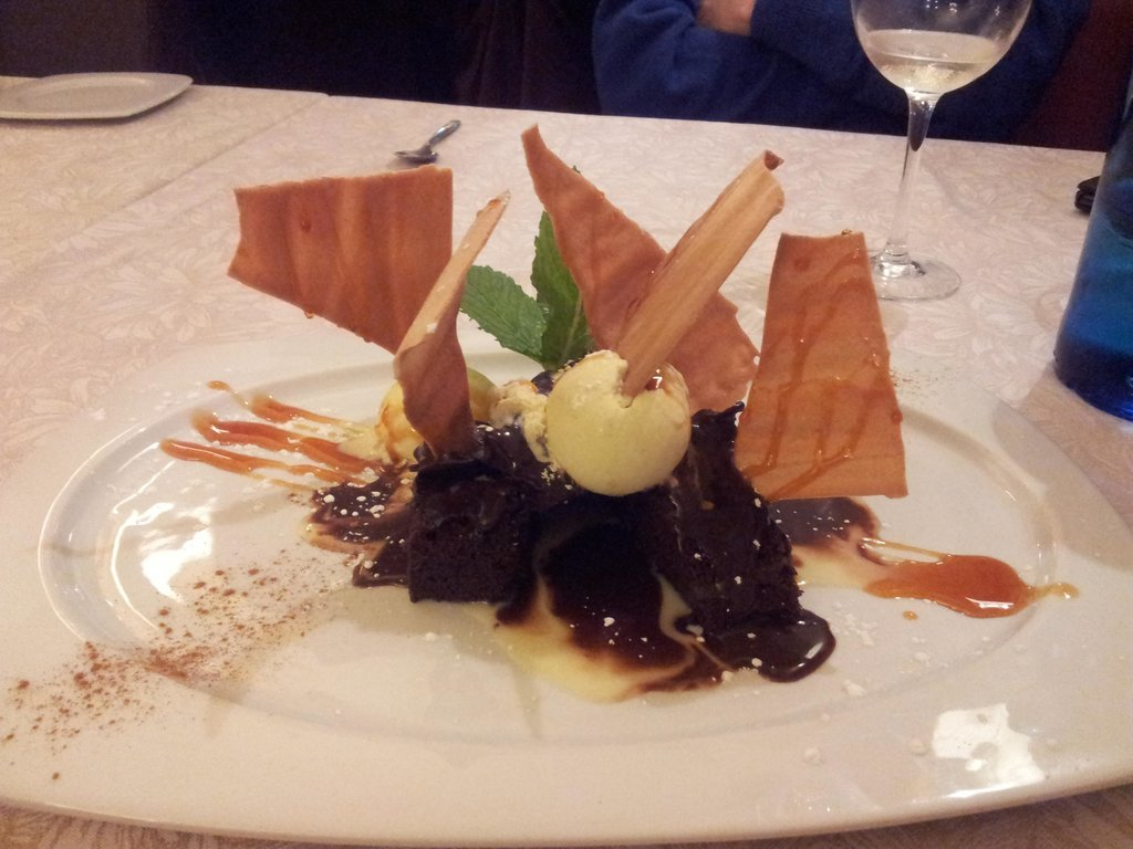 tarta chocolate 1