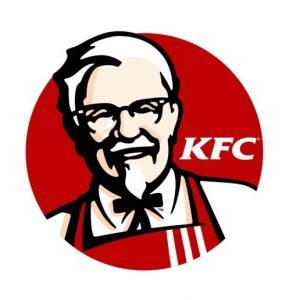 KFC Badajoz